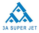 Отпариватели 3A Super Jet, Супер Джет